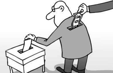 metodo-politico