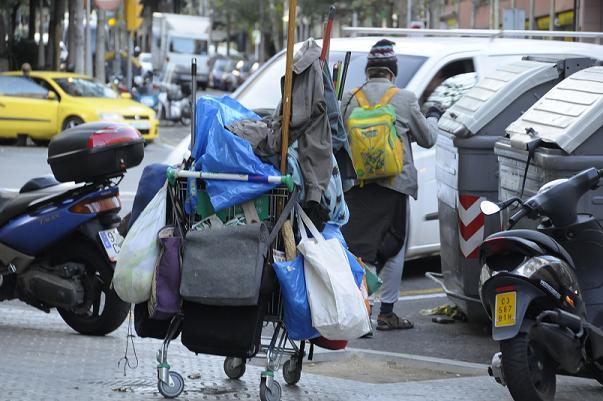 contenidor_pobresa